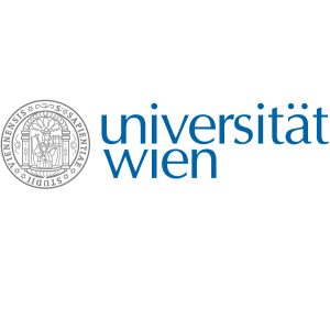 university-of-vienna-logo-